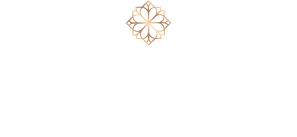 the northgate clinic - wellbeing centre